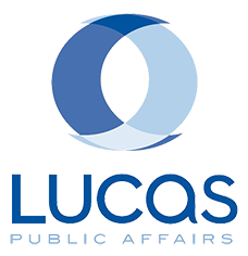 Lucas Public Affairs